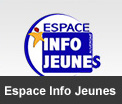 Espace Info Jeunes