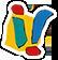 Logo PIJ Velay